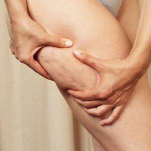 10 consejos para combatir la celulitis
