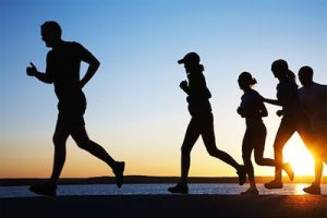 Hacer-deporte-bienestar