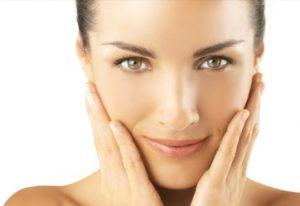 Tratamiento Facial con Vitamina C