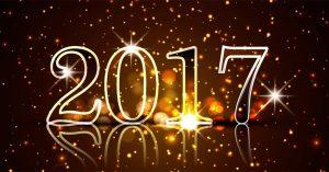 ano-nuevo-2017-portada