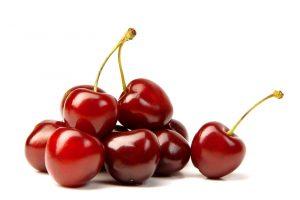 Beneficios y propiedades de las cerezas