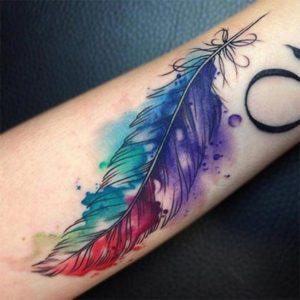 peligros de tatuarse