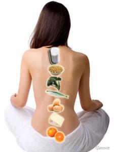 osteoporosis-y-recomendaciones