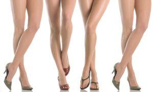 reglas-para-lucir-piernas-perfectas